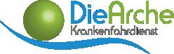 Die Arche - Krankenfahrdienst im Sauerland und Hochsauerlandkreis